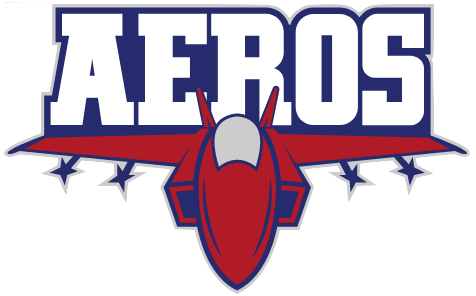 Edson Aeros Ticket Portal